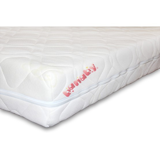 Mattress THERMO LUX - 160x200 16cm