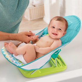 Baby Bather, Summer Infant
