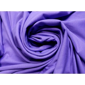 120 x 60 cm Cotton Bed Sheet