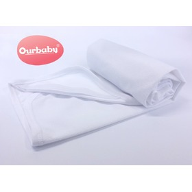 Ourbaby Mattress Protector