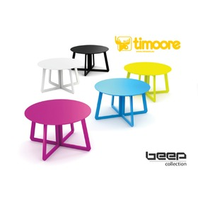 Beep Children's Table, Timoore