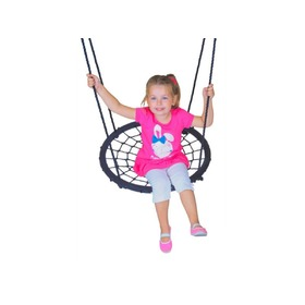Children's swing storks nest, 3Toys.com