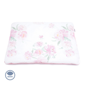 Children's pillow Peony, Makaszka