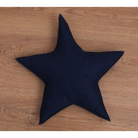 Cushion star, NINGBO HUAYI IMP&EXP CO.,LTD
