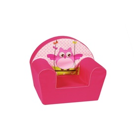 Child chair Owl, Delta-trade