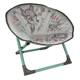 Folding chair Bambi