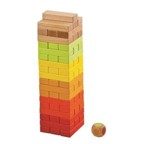 Board game Tower