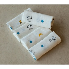 Cloth diapers PREMIUM 70*70 cm