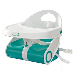 Booster Children's Feeding Seat, Summer Infant
