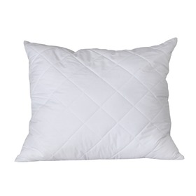 Vitamed pillow 70x90, POLDAUN