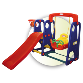 Children's Play Set M, 3Toys.com