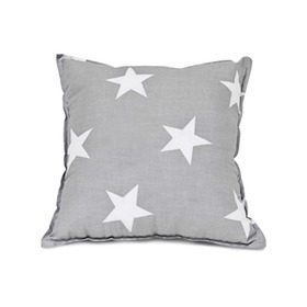 Pillow - Stars, funwithmum