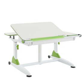 Amadeus - Junior II Children's Drafting Desk, Amadeus