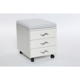 drawer container Amadeus, Amadeus