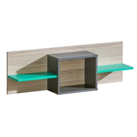 Shelf UNI 9, Dolmar