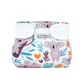 Orthopedic abduction panties - Koala