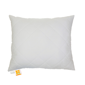 Pillow Hollofil Allerban 70x90 cm, POLDAUN