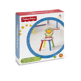 Baby chair Fisher Price, Fisher Price