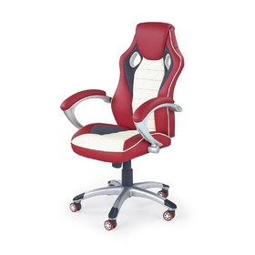 Malibu Office Chair, Halmar