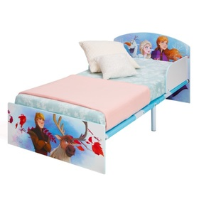 Baby bed Frozen 2, Moose Toys Ltd , Frozen